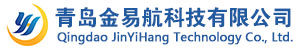 Qingdao Jin Yi Air Technology Co., Ltd.